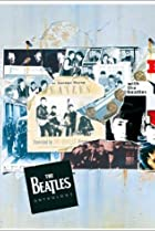 Image of The Beatles Anthology