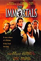 Image of The Immortals