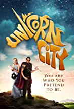 Primary image for Unicorn City