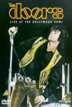 Image of The Doors: Live at the Hollywood Bowl