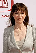 Image of Barbara Feldon