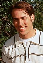 Jason Lee's primary photo