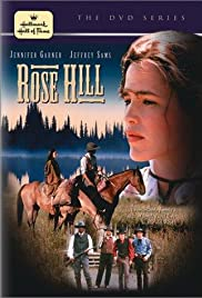 Rose Hill Poster