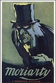 Sherlock Holmes (1922) Poster - Movie Forum, Cast, Reviews