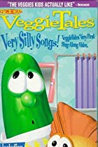 Image of VeggieTales: Very Silly Songs