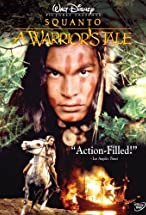Primary image for Squanto: A Warrior's Tale