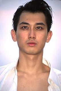 Kai Wong Picture