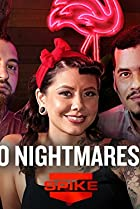 Image of Tattoo Nightmares Miami