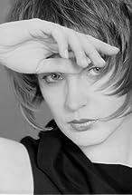 Manuela Harabor's primary photo