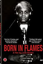 Image of Born in Flames