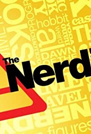 The Nerdist: Tribute to Science Poster