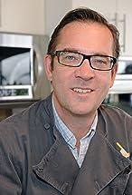 Ted Allen's primary photo