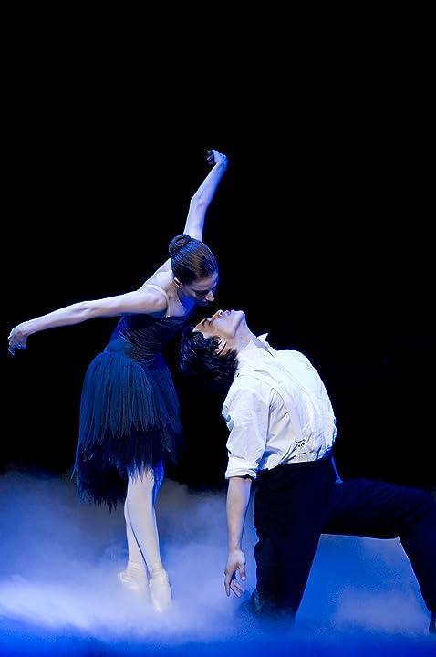 Mao's Last Dancer (2009)