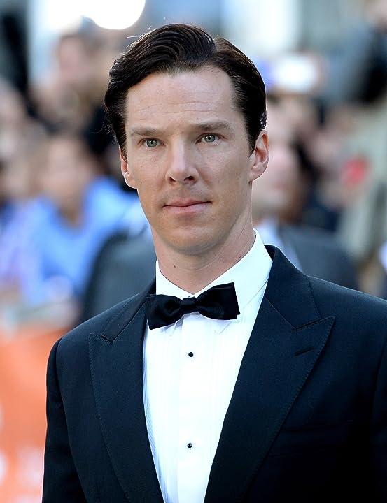 Pictures & Photos ... Benedict Cumberbatch Imdb