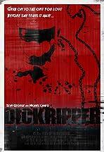 DickRipper