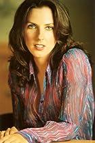 Image of Kristina Hughes