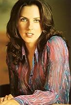 Kristina Hughes's primary photo