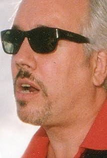Rick McKay Picture