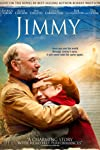 Courtroom Drama Jimmy Coming Out June 4