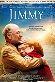 Jimmy (2013) Poster - Movie Forum, Cast, Reviews