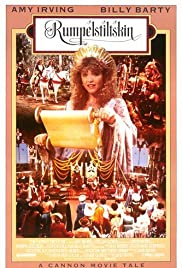 Rumpelstiltskin(1987) Poster - Movie Forum, Cast, Reviews