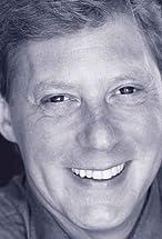 Robb Reesman's primary photo