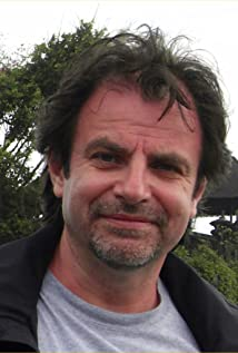 Gilles Castera Picture