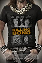 Image of Killing Bono