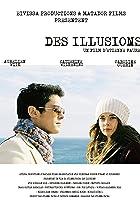 Image of Des illusions