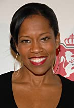Regina King's primary photo