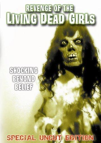 The.Revenge.Of.The.Living.Dead.Girls.1987.720p.BluRay.x264-CREEPSHOW ~ 4.4 GB