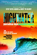 Image of Highwater