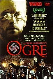 Der Unhold(1996) Poster - Movie Forum, Cast, Reviews