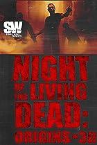 Image of Night of the Living Dead: Darkest Dawn