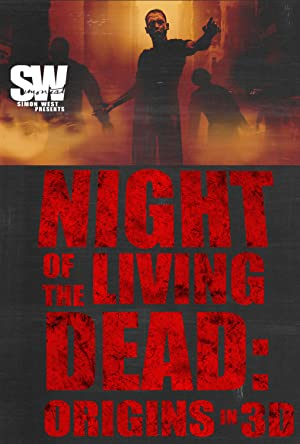 Night of the Living Dead: Darkest Dawn (2015) Download on Vidmate