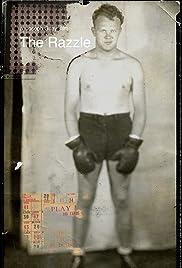 The Razzle Poster