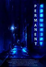 Permanent(1970)