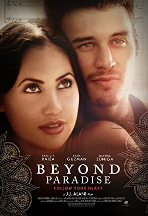 Watch Beyond Paradise 2016 SD Kopmovie21.online