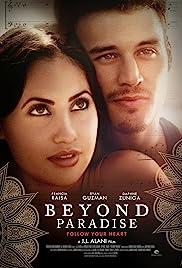 Beyond Paradise(2016) Poster - Movie Forum, Cast, Reviews