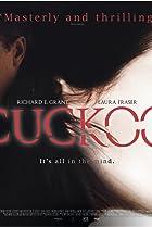 Image of Cuckoo