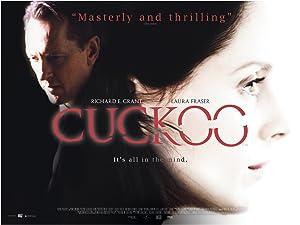 Cuckoo (2009)