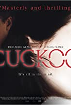 Primary image for Cuckoo