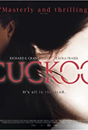 Cuckoo(2009) Poster - Movie Forum, Cast, Reviews