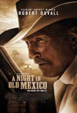 A Night in Old Mexico(2014)
