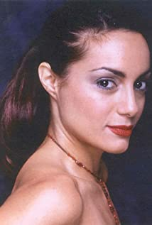 Sharlene Ruffino Picture