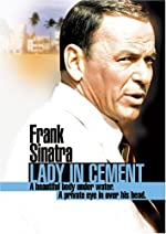 Lady in Cement(1968)
