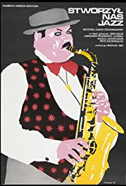 Jazzman (1983) Poster - Movie Forum, Cast, Reviews