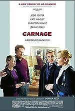 Carnage(2011)
