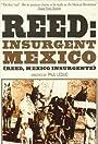 Reed, México insurgente