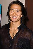 Image of Karl Yune